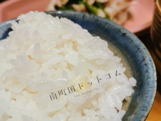 AKOMEYAのお米はギフトにも