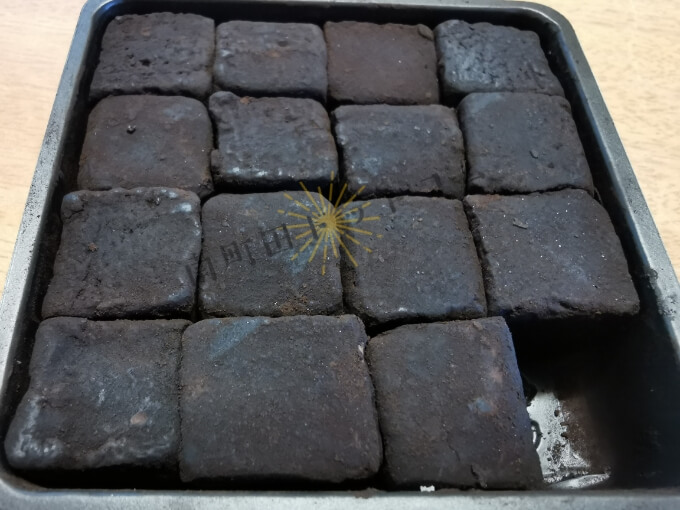 南町田で買えるシルスマリアの竹鶴生チョコレート